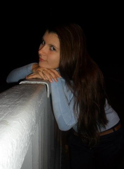 Olha Korovaina, 2 ноября , Киев, id199321158