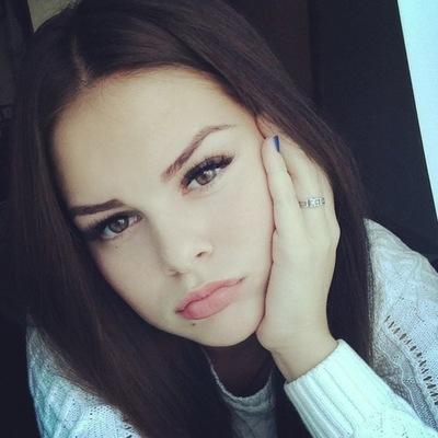 Катя Зотова, 16 мая , Красноярск, id182461536