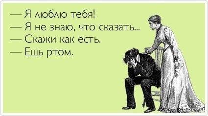 http://cs308327.vk.me/v308327577/37f3/3M0K2bj85Ok.jpg