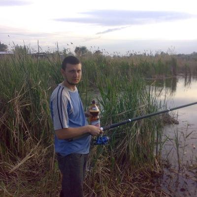 Сергей Никульча, 10 сентября 1995, Владикавказ, id188947838