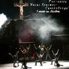 'Иисус Христос - суперзвезда' - театр Моссовета