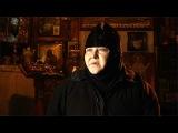 Чудотворцы ХХ века, 2013 - Документальное кино - Первый канал