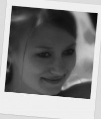 Светлана Швец, 19 мая 1991, Киев, id155970221