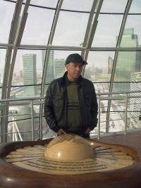 Евгений Полуэктов, 28 июля , Курган, id181952389