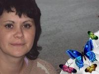 Ольга Соколова, 16 июля ,  Железногорск, id186308650