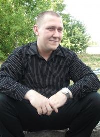 Сергей Завьялов, 17 июля , Тольятти, id53885757