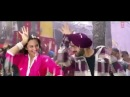 Raja Rani Full Video song - Son of Sardaar 2012 - ft Ajay Devgan and Sonakshi Sinha