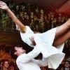 Постановка свадебного танца 1500р DanceWeddingRU