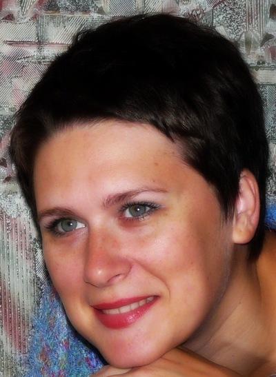 Ольга Завадская, 26 июня 1988, Минск, id5946272