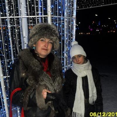 Катерина Мищенко, 7 марта 1999, id180501325