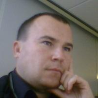 Rozhko Alexander