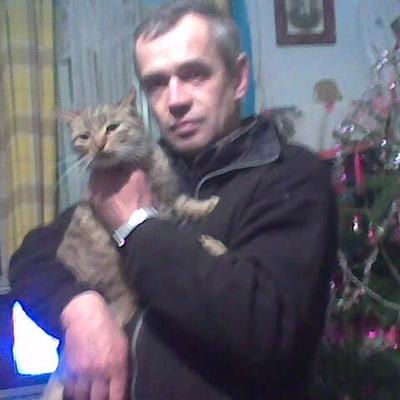 Ігор Мазепа, 8 марта 1995, Ивано-Франковск, id200664587