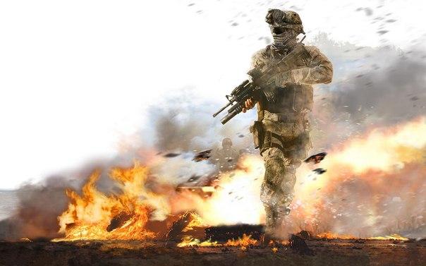 call of duty 2012