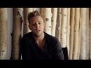 "Making of OneRepublic's ""Feel Again"""