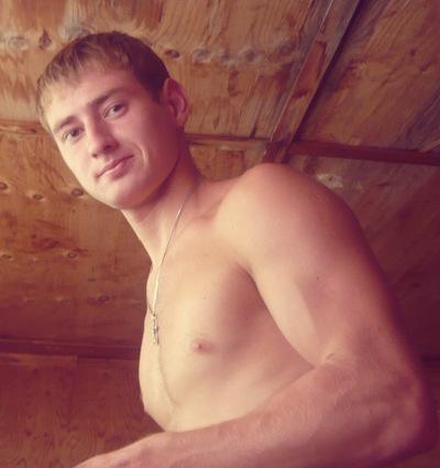 Дмитрий Кожинов, 24 ноября , Усолье-Сибирское, id29523067
