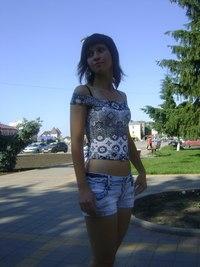 Татьяна Балабанова, Рассказово - фото №16