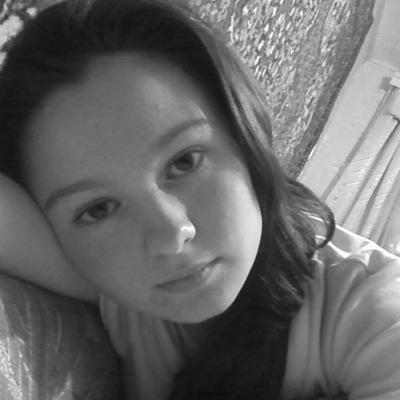 Nafisa Zabdinova, 31 мая , id225162499