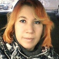 Тамара Левищева, 17 мая , Москва, id141200687