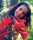 Елизавета Сомова. Фото №7