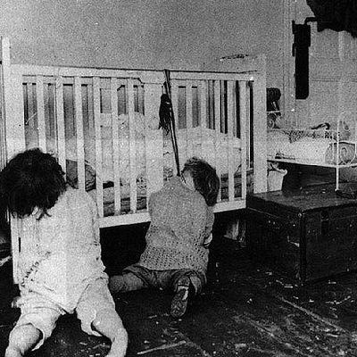 Денис Барбидос, 6 марта 1987, Тольятти, id10448829