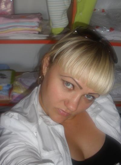 Лилия Никончук, 1 января 1987, Шепетовка, id194277859