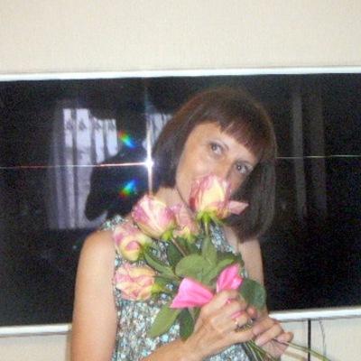 Наталья Павлова, 10 января 1983, Златоуст, id25367877