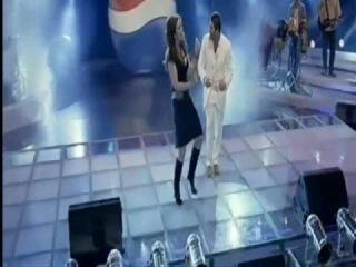 Haifa Wehbe, Wael Kfoury, Carole Samaha etc -