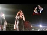 Harami Gloub HD in Abu Dhabi Concert Haifa Wehbe !