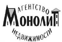 Григорий Πривалов, 15 сентября , Кривой Рог, id177098787