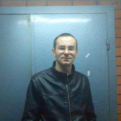 Ainur Shaehov, 7 августа 1989, Ульяновск, id188801088
