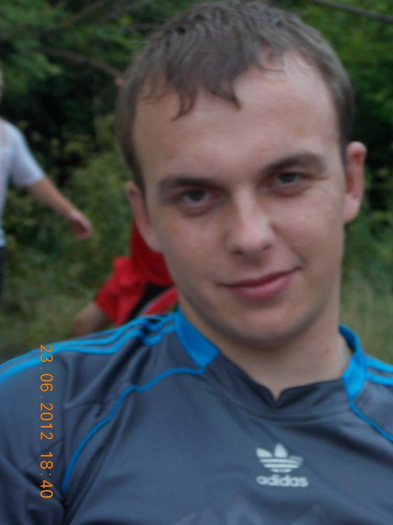 Рома Котов, Брянск - фото №8
