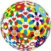 За разнообразие в мире языков
