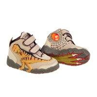 Обувь Dinosoles