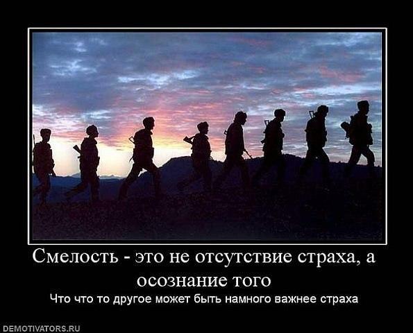 Был ксения кутепова фото дмитрий исхаков люди свой хлебушко