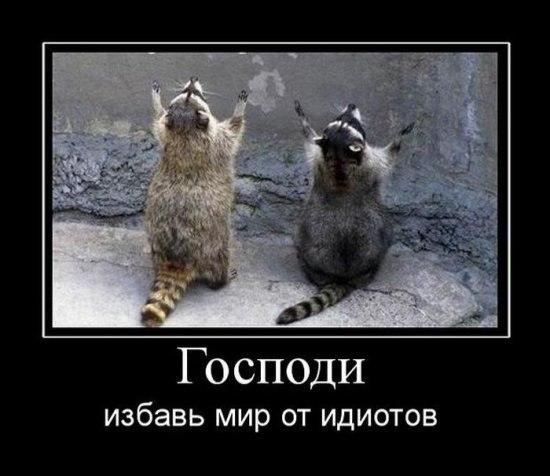 Петровское время картинки говорят, что