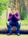 Андрей Щербина фото #48