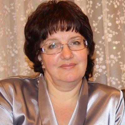 Елена Новикова, 17 марта , Брянск, id182081574