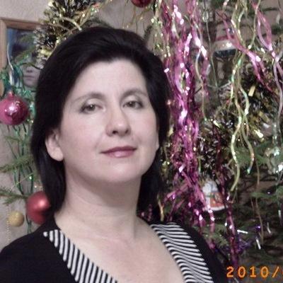 Эльза Валинурова-Нуруллина, 15 августа 1998, Пермь, id218572591