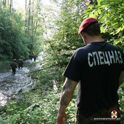 Дима Владимирович, 17 апреля 1999, Тюмень, id189248753