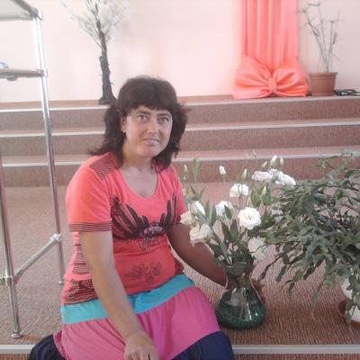 Алена Тамулёнок, 17 января 1976, Львов, id199800782