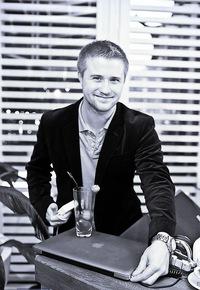 Дмитрий Поляков