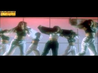 Hulchul 1995 Hindi Movie Song-Sawan Ka Mahina