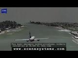 Приводнение самолёта Airbus A320 на реку Гудзон