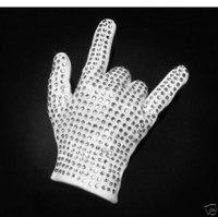 Xscape Michael Jackson Отзывы