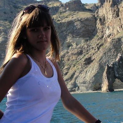 Елена Колбасова, 2 января 1994, Орел, id59419183