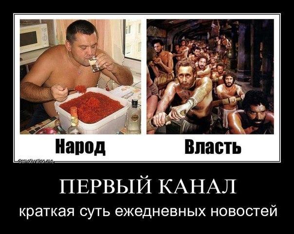 бесплатная отправка sms приколов: