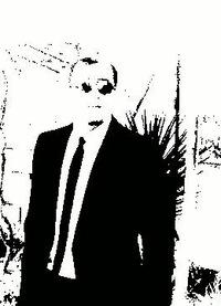 Ali Aliyev, 9 октября , id179276461