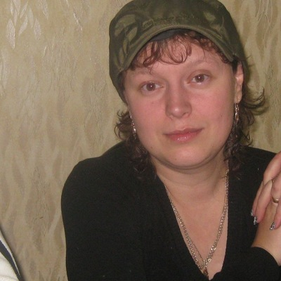 Анастасия Сайбель, 20 сентября , Екатеринбург, id33108534