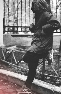 Anton Minaev, 18 августа 1998, Ровно, id176425542