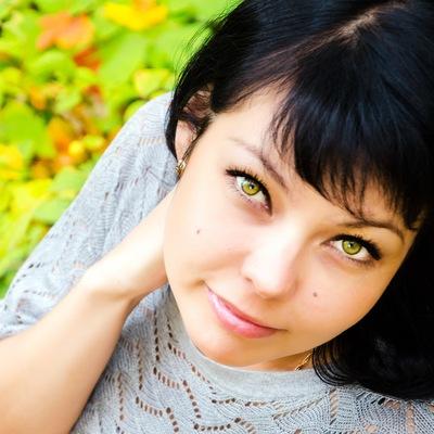 Ольга Ильина, 7 апреля , Новочебоксарск, id39956553